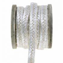 Cord ribbon