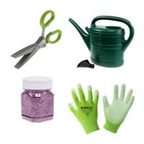 Professional floristry supplies