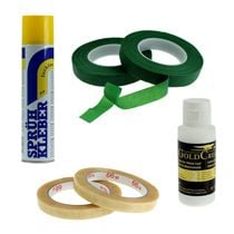 Adhesive & adhesive tapes