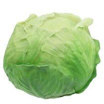 Deco vegetable