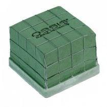 Floral foam Cube shapes