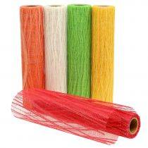 Table runners & table ribbon