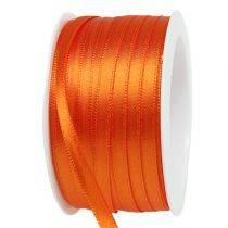 Decorative plain ribbon