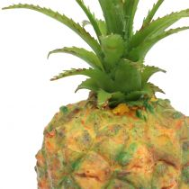 Pineapple mini artificial 20cm