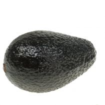 Avocado artificially 12cm
