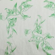 Flower silk 50cm ivy 6kg