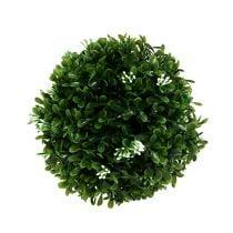 Boxwood Ball Green Ø18cm 1pc