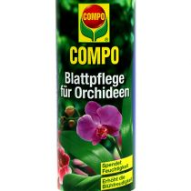 COMPO Leaf Care for Orchids 250ml