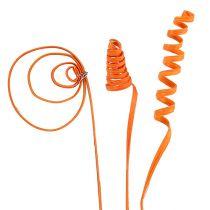 Cane assortment mini orange 75pcs