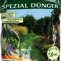 Chrysal special fertilizer 2,5kg