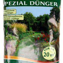 Chrysal special fertilizer 1kg