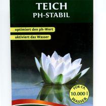 Chrysal pond pH-stable 1000g
