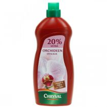 Chrysal ready to use orchid fertilizer 1200ml
