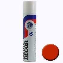 Color spray bright orange 400ml
