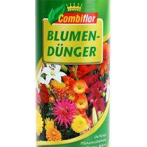 Combiflor flower fertilizer 1 l 7-3-6