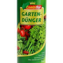 Combiflor garden fertilizer 1 l