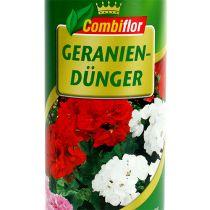Combiflor geranium fertilizer 1 l