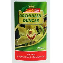 Combiflor orchid fertilizer 250ml
