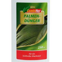 Combiflor palm fertilizer 250ml