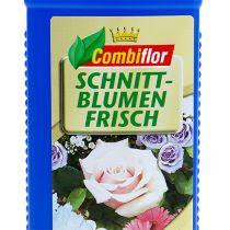 Combiflor fresh cut flower 500ml