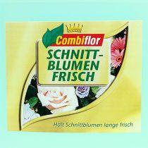 Combiflor fresh cut flowers 5 liters