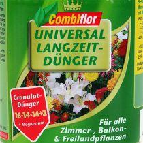 Combiflor universal long-term fertilizer 500g