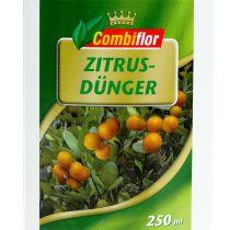 Combiflor citrus fertilizer 250ml