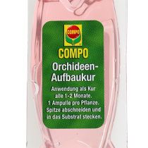 Compo Orchid-Building Treatment 30ml