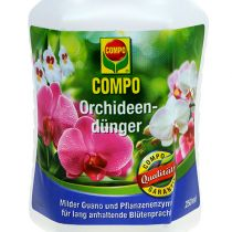 Compo orchid fertilizer 250ml