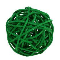 Deco-Balls Green Mix Ø5cm 36pcs