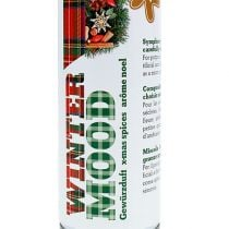 Fragrance spray spice fragrance 400ml