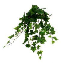 Ivy artificial green 60cm