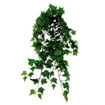 Ivy artificial green 85cm