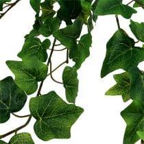 Ivy singer artificially green L80cm