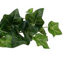 Ivy artificial green 50cm