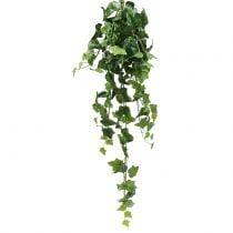 Ivy artificial green 90cm