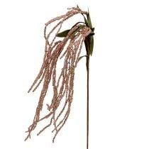 Garden Foxtail 95cm
