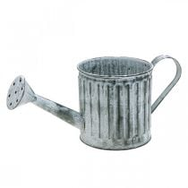Decorative jug, planter, watering can for planting Ø10.5cm