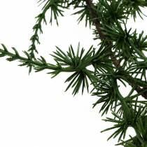 Garland Conifers Green 167cm