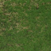 Grass mat artificial turf 30cm x 166cm