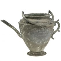 Planter jug Vintage Ø20cm H35cm