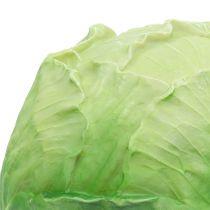 White cabbage Ø16cm