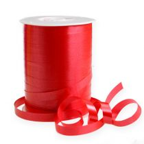 Curling ribbon 10mm 250m