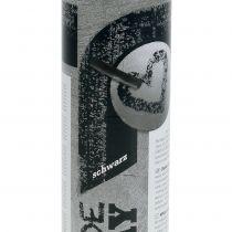 Chalk spray black 400ml