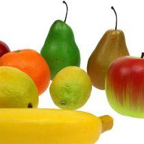 Artificial fruit mix online