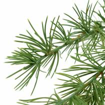 Larch garland green 160cm