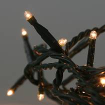 Fairy lights 45m 2m for indoor
