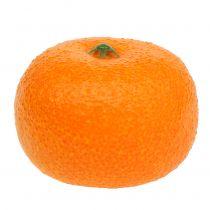 Mandarin Ø7cm orange
