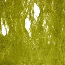 Mulberry bark apple green 250g
