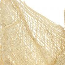 Palm fiber bleached 400g